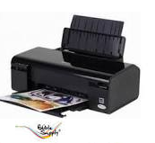 Download Reset Epson C120