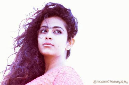 Actress avika gor family photos mere pix