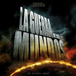 Especial fin del Mundo: películas apocalípticas - La Guerra de los Mundos