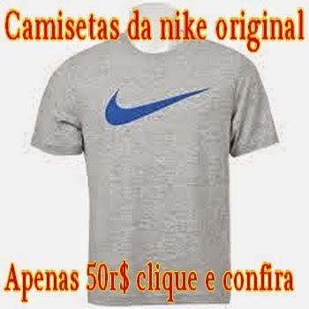 CAMISETAS NIKE XL