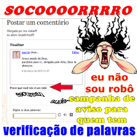 Robo!?!?!?!?eu no!!!!!