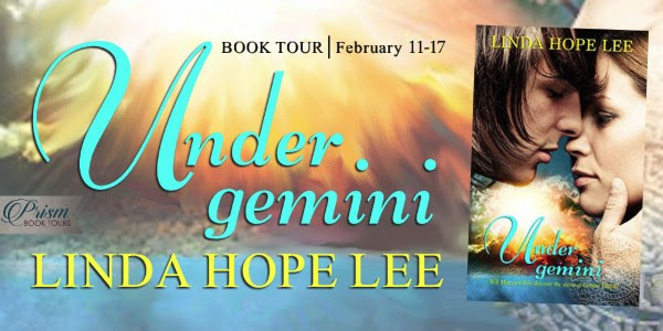 Blog Tours Up & Coming !