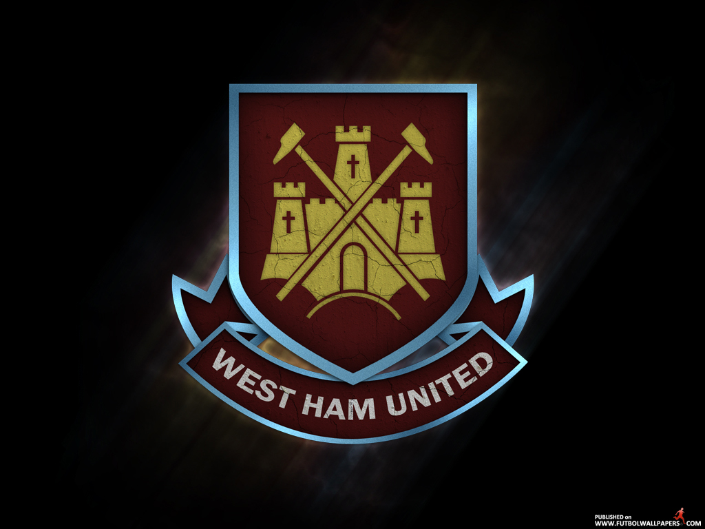 WestHam United Football Wallpapers