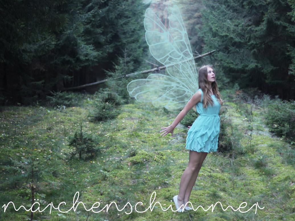 http://maerchenschimmer.blogspot.de/