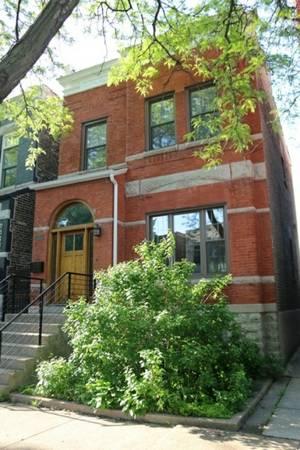 Craigslist Chicago Rental Apartments