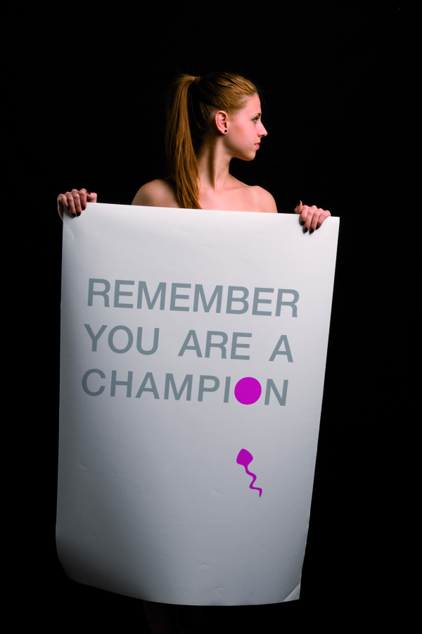 You are a champion images amp pictures becuo