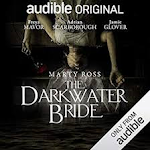 Current audiobook I'm listening to: