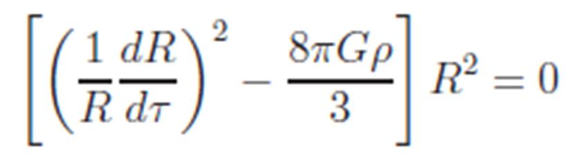 u00c7a se passe l u00e0 haut     une relativit u00e9 universelle pour