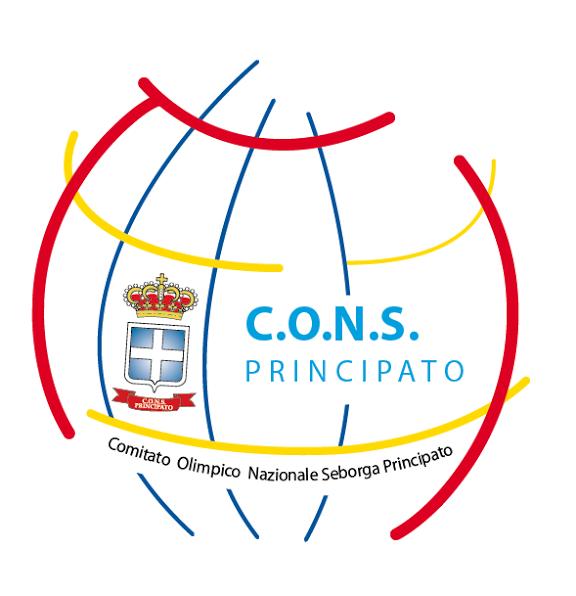 Comitato Olimpico Nazionale Seborga Principato
