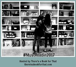 #MustReadin2017