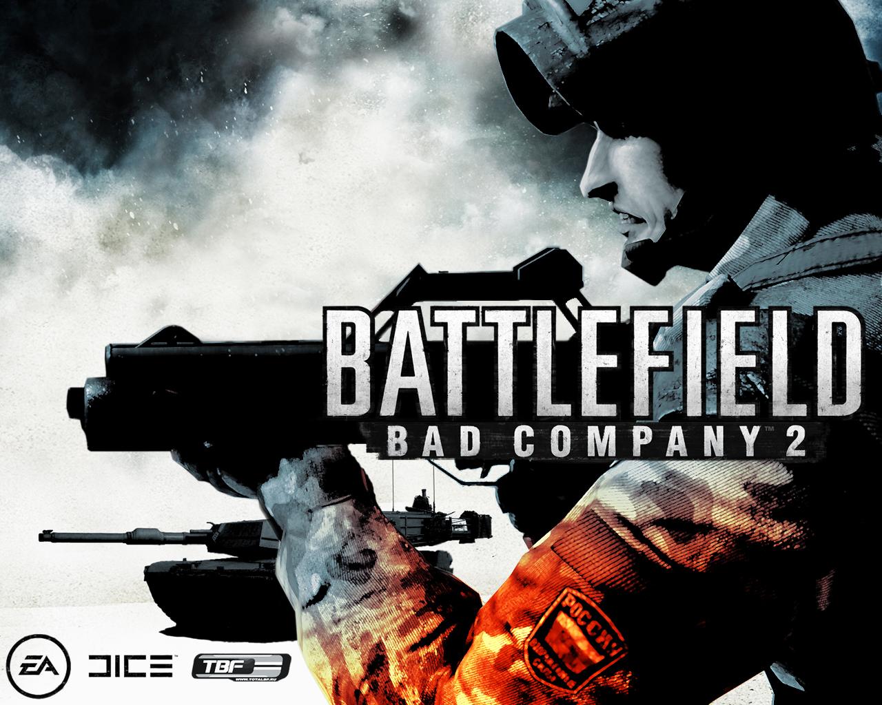 http://2.bp.blogspot.com/-KTrwrbY91ss/T-idFYxL5uI/AAAAAAAAAJA/8YBkK5Ym_28/s1600/battlefield-bad-company-2-wallpaper-6.jpg