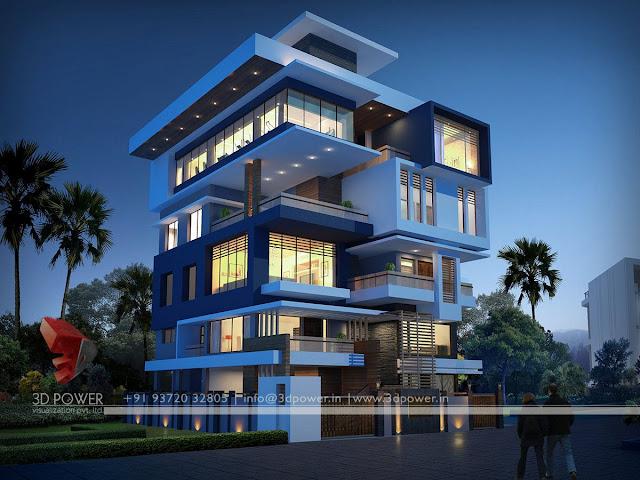 bungalow houses designs  Telangana