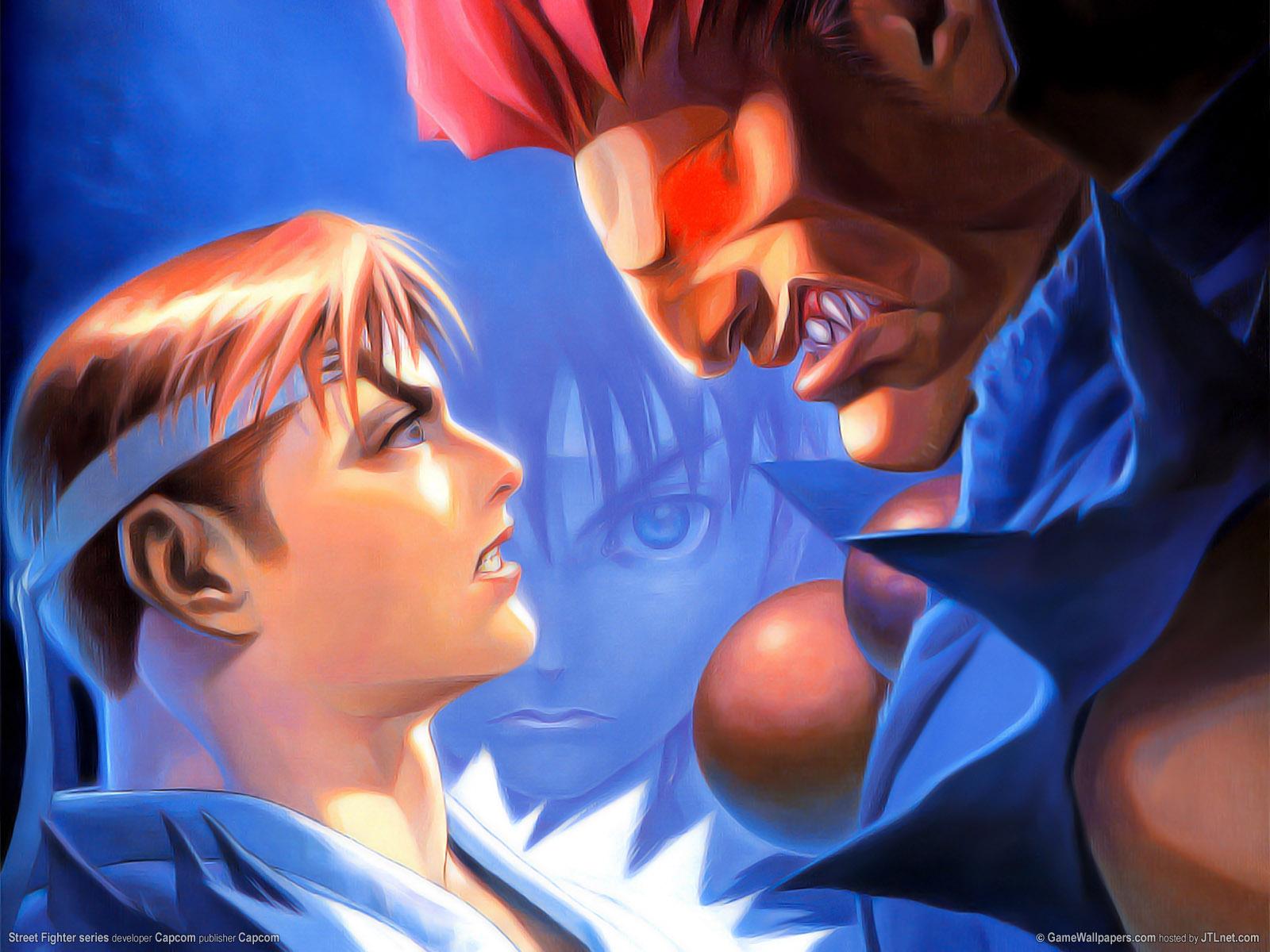 http://2.bp.blogspot.com/-KTsvTyXfpts/Tx_LyUjTM0I/AAAAAAAAAs8/sDo4eARZZwU/s1600/street_fighter_series_02_1600x1200.jpg