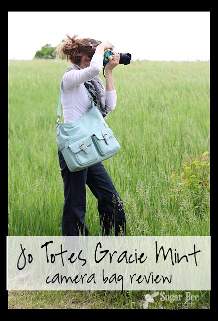 jo+totes+gracie+mint+camera+bag+review.png