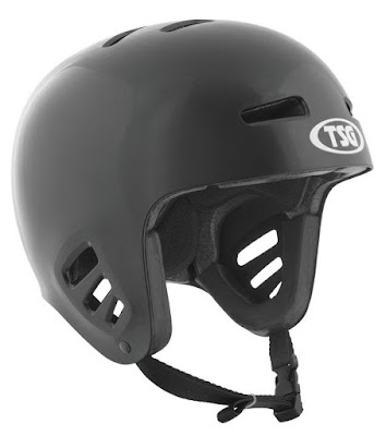 Casco TSG Dawn flex $200.000