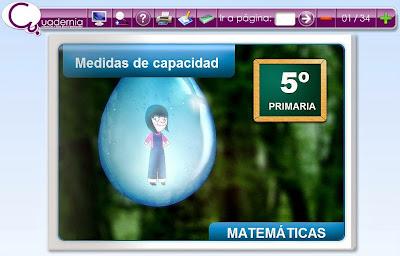 http://repositorio.educa.jccm.es/portal/odes/matematicas/libro_web_45_udsCapacidad/index.html