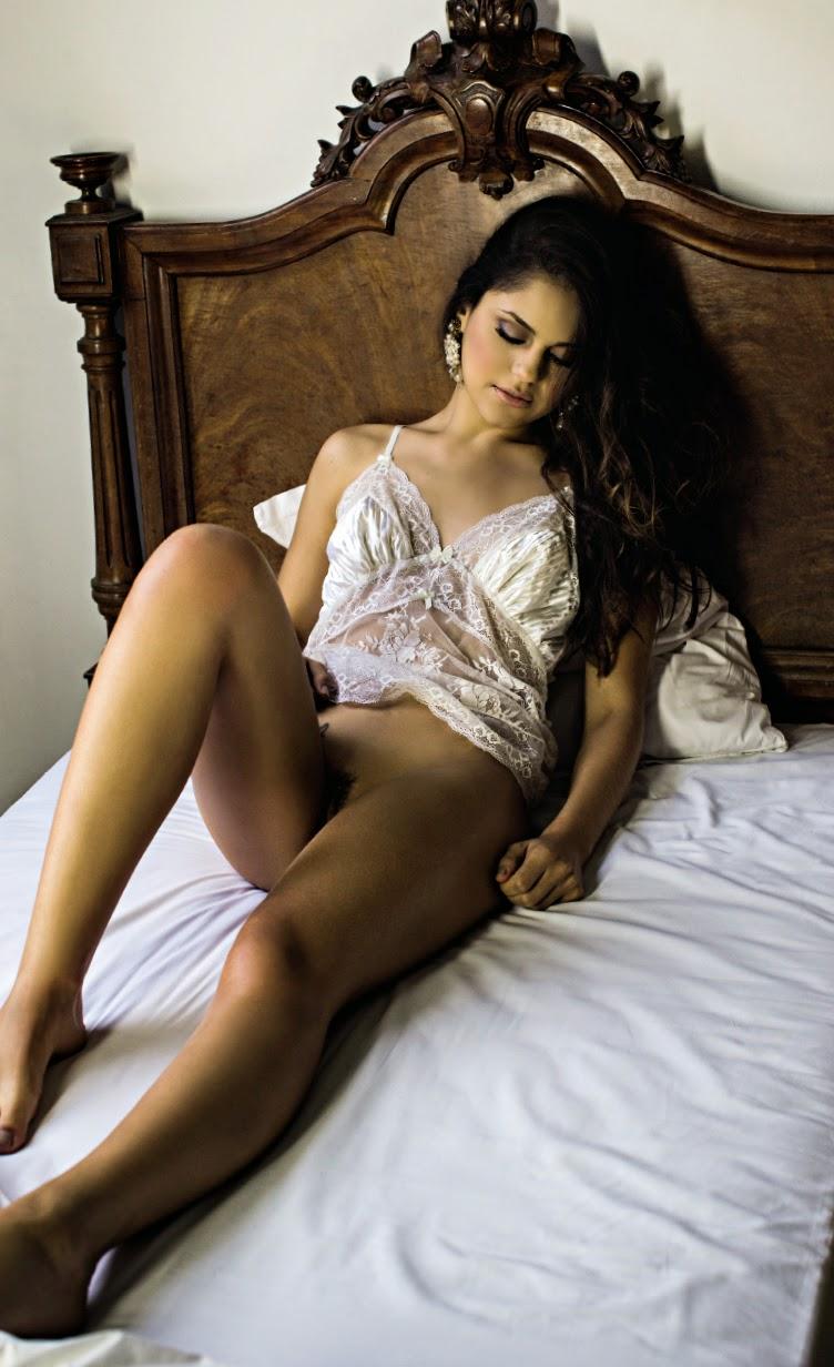 Revista Playboy   Jéssika Alves   Agosto 2014 download