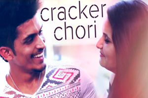 Cracker Choree