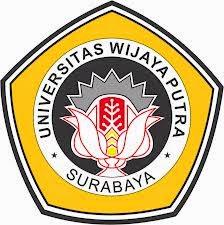 UWP Surabaya