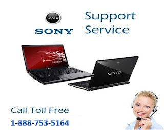 http://www.supportbuddy.net/support-for-sony/