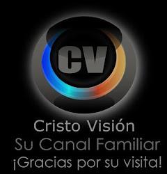 CANAL 31 CRISTO VISIÓN