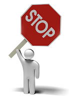bloquer les sites sans logiciel