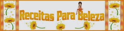 http://dicasdebelezaparamulher.blogspot.com.br/