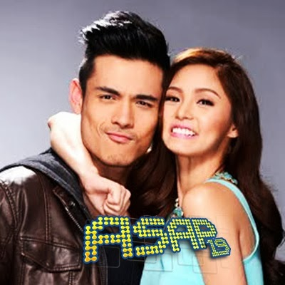 Kim Chiu and Xian Lim Spice Up ASAP 19 this January 12