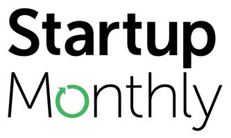 startup monthly - помощи стартапам со всего мира