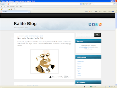 Kalite_Blog_internet