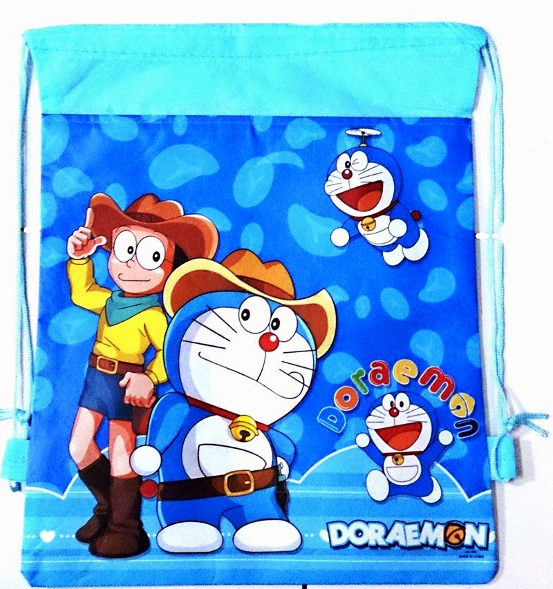 This Year If You Have Decided To Celebrate Kids Birthday Party With Doraemon Theme Then Hobbyplanetin Is The Right Place Find Return Gifts