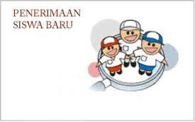 Info Penerimaan Siswa Baru SMK Negeri 2 Magelang 2013/2014 penerimaan siswa baru di kota kabupaten magelang info pendaftaran peserta didik baru sma smk di magelang terlengkap jadwal ppdb smk 1 magelang