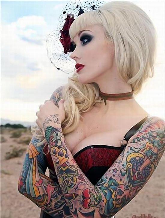 http://2.bp.blogspot.com/-KU37XApcFJ8/Tq958snZwkI/AAAAAAAAAzo/jTeeom7uFEo/s1600/sexy-tattoo-girls23.jpg