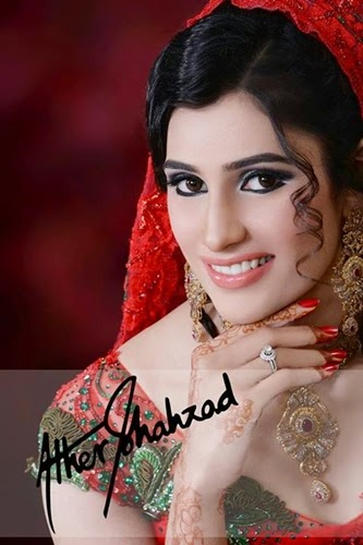 Wonderful Wedding Party Makeup 6  Christina Vos  Professional Makeup Artist