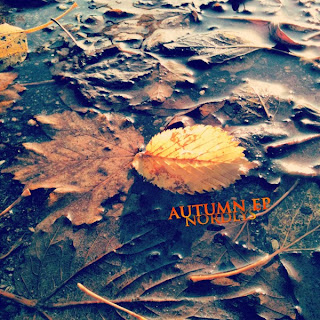 Nordlys - Autumn EP (FREE DOWNLOAD)
