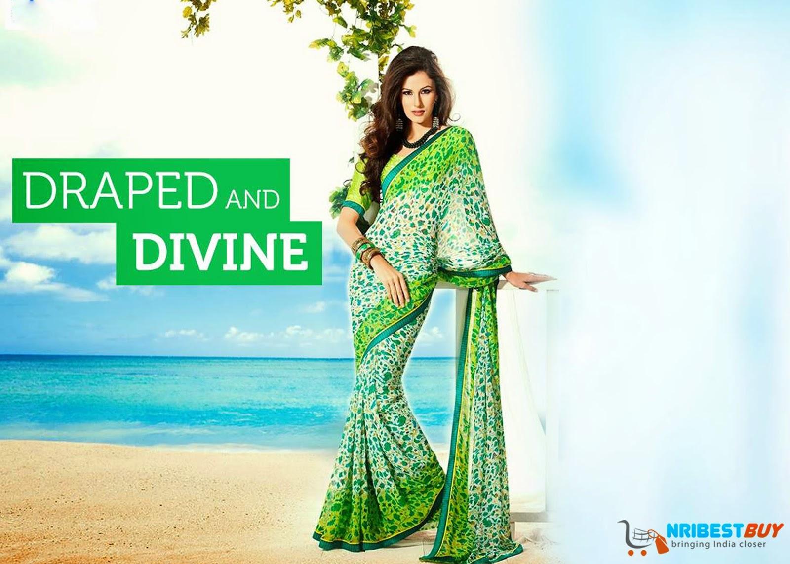 Indian Wedding Dresses Online : 2014