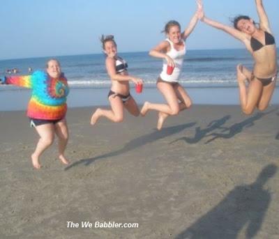 fat_girl_jumping