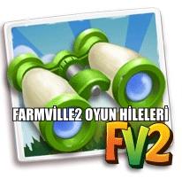 Farmville 2 Sincap Ağacı Görev Ürünleri Alma Hilesi