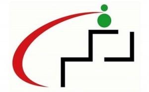 وزارة الأوقاف والشؤون الإسلامية مباراة توظيف 22 متصرفا من الدرجة الثانية. آخر أجل هو 22 دجنبر 2015