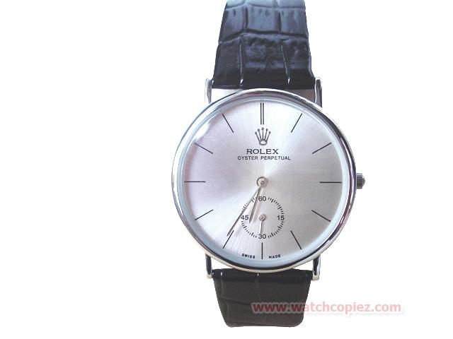 replica rolex sports models watches see