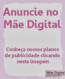 Anuncie no Mãe Digital