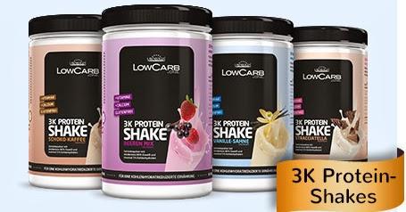 Liz Alasca Fitness Motivation: Abnehmen 1.1 Layenberger ...
