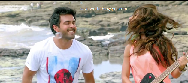 Aashiqui 2 Songs PK Mp3 Download Free Movie 2013