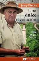 http://botiga.dolcarevolucio.cat/ES/c/76/libros-stevia-editors