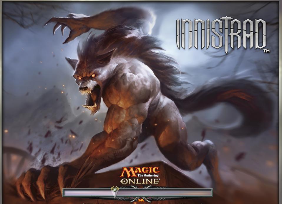 werewolf vampire hybrid skyrim image search results