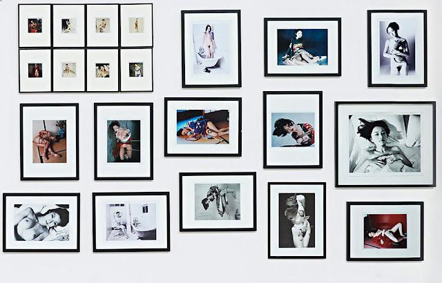 Итоги майского аукциона Филипс на Photonews Post | Нобуоши Араки (NOBUYOSHI ARAKI)-2