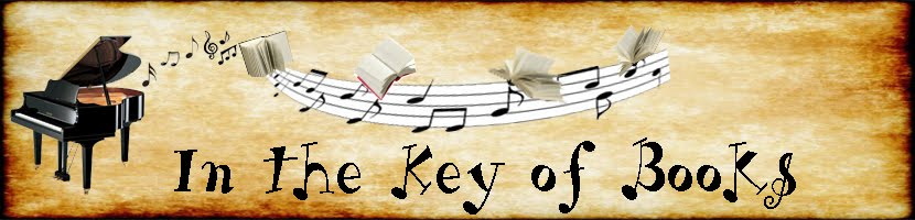 In the Key of Books