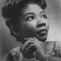 Mabel John