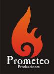 Prometeo Project