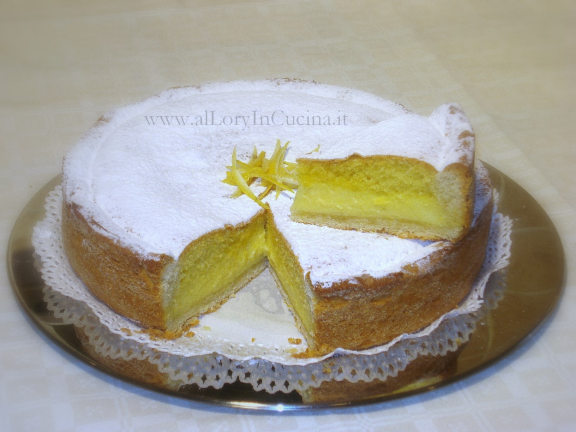 Dolci Soffici Senza Burro additionally Sartu Di Riso besides Pasticcini Morbidi Alle Mandorle in addition Colazione Di Natale 957423557436 further Torta Di Patate Dolci Vegan. on torta carote nocciole